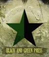 Black and Green Press
