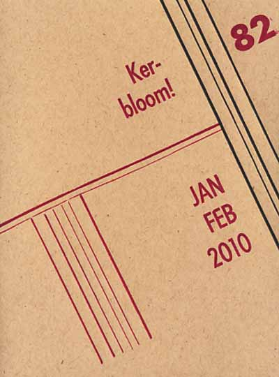 Ker-Bloom #82