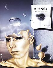 Anarchy #70/71