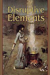 Disruptive Elements