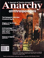 Anarchy #61