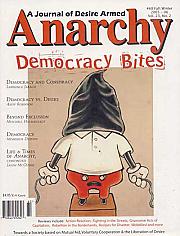 Anarchy #60