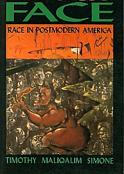 About Face: Race in Postmodern America