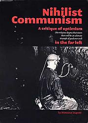 Nihilist Communism
