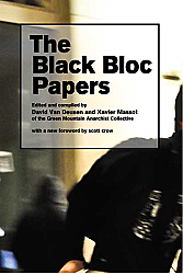 Black Bloc Papers