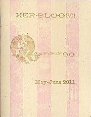Ker-Bloom! #90