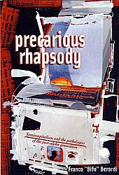Precarious Rhapsody