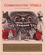 Communicating Vessels #19