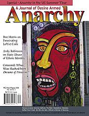 Anarchy #62