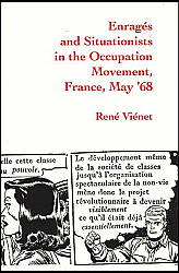 Enrag�s and Situationists