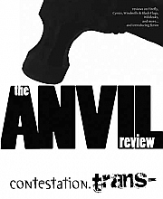 The Anvil Review #3