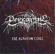 Peregrine: The Agrarian Curse