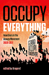 Bulk Occupy Everything (5)