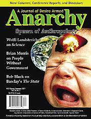 Anarchy #63
