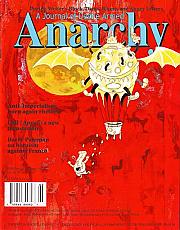Anarchy #65