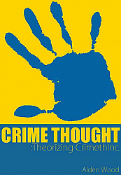 Crime Thought