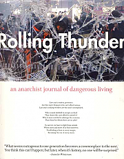 Rolling Thunder 10