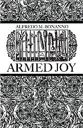 Armed Joy