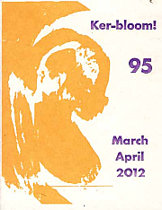 Ker-Bloom! #95