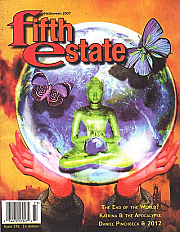 Fifth Estate #376