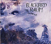 Under the Starling Host - Blackbird Raum