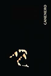Canenero 5 pack