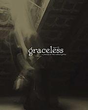 Graceless #1