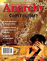 Anarchy #64