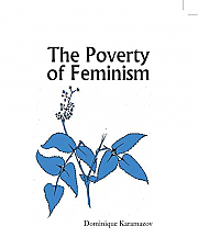 The Poverty of Feminism
