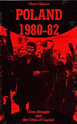 Poland  1980-1982
