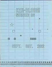 Ker-Bloom! #98