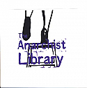 The Anarchist Library CD1