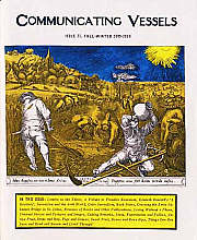 Communicating Vessels #21