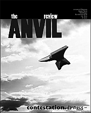 The Anvil Review #2