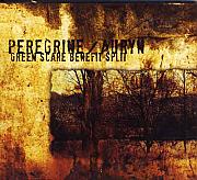 Peregrine/Auryn Green Scare Benefit Split