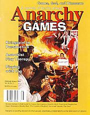 Anarchy #66