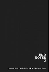 Endnotes 3