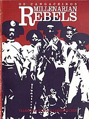 Millenarian Rebels