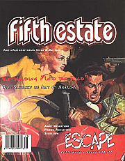 Fifth Estate 377