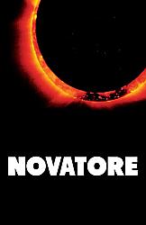 Novatore (5 pack)