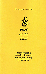 Fired by the Ideal