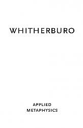 WhitherBuro
