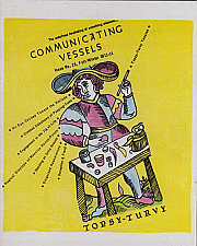 Communicating Vessels #25