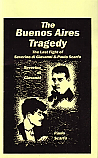 The Buenos Aires Tragedy