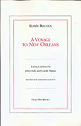 A Voyage to New Orleans