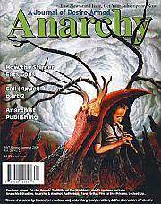 Anarchy #67