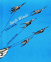 Swift Winds